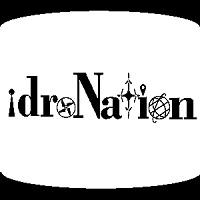 idroNation